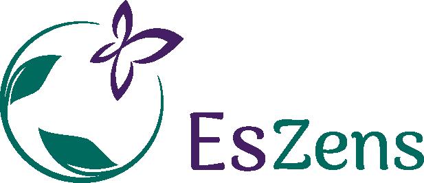 EsZens