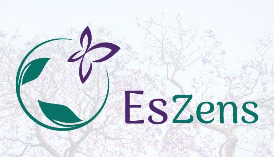 De opening van EsZens